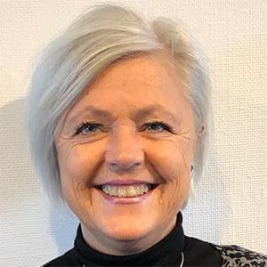 Annette Sørensen